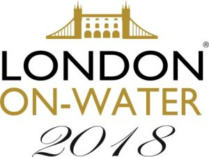 London on Water Show 2018